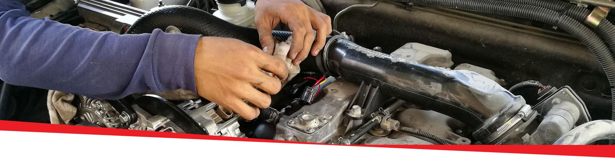Reno Nevada Mechanic Auto Repair